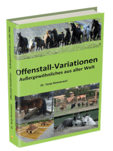 Offenstall-Variationen-Buch