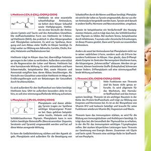 Protein-Amino Multi-Synergie Vita 10