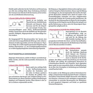 Protein-Amino Multi-Synergie Vita 13