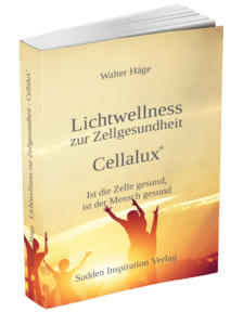 Lichtwellness-Cellalux