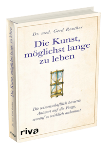 Gerd-Reuther-Cover